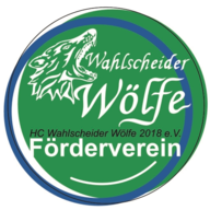 Förderverein Handballclub Wahlscheider Wölfe 2018 e.V.